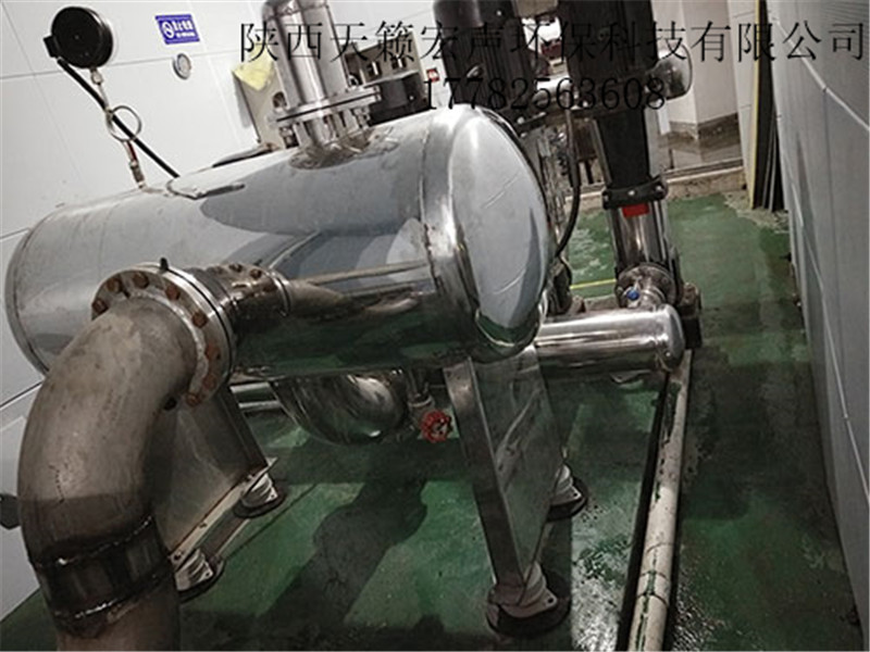 水泵房贝博下载网站贝博下载网站