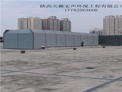 华东永和茶叶城