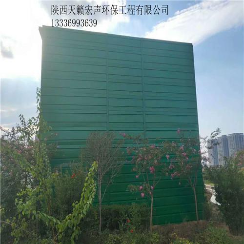 渭南影院楼顶冷却塔贝博下载网站项目